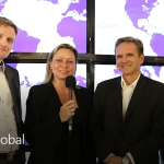 Liberty Global at ITW
