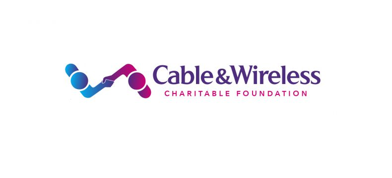 SHELTERBOX, ROTARY INTERNATIONAL NAMED AS FIRST PARTNERS OF THE CABLE & WIRELESS CHARITABLE FOUNDATION