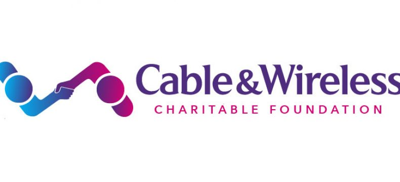 INTERNATIONAL PARTNERS JOIN FORCES WITH C&W FOR HURRICANE RELIEF EFFORTS