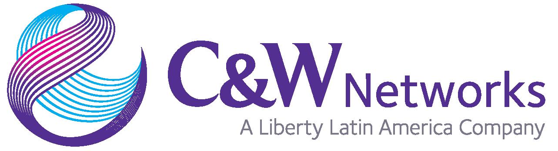 CWNetworks Blog