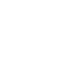 ip_services_icon