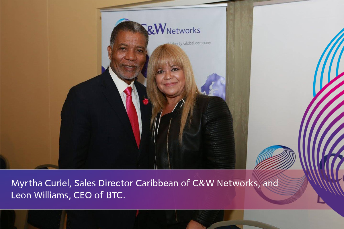 looking forward to canto 2017 c w networks c w networks was one of the companies present at canto s 33rd annual general meeting agm the event took place in curaçao from the 29th till the 31st of