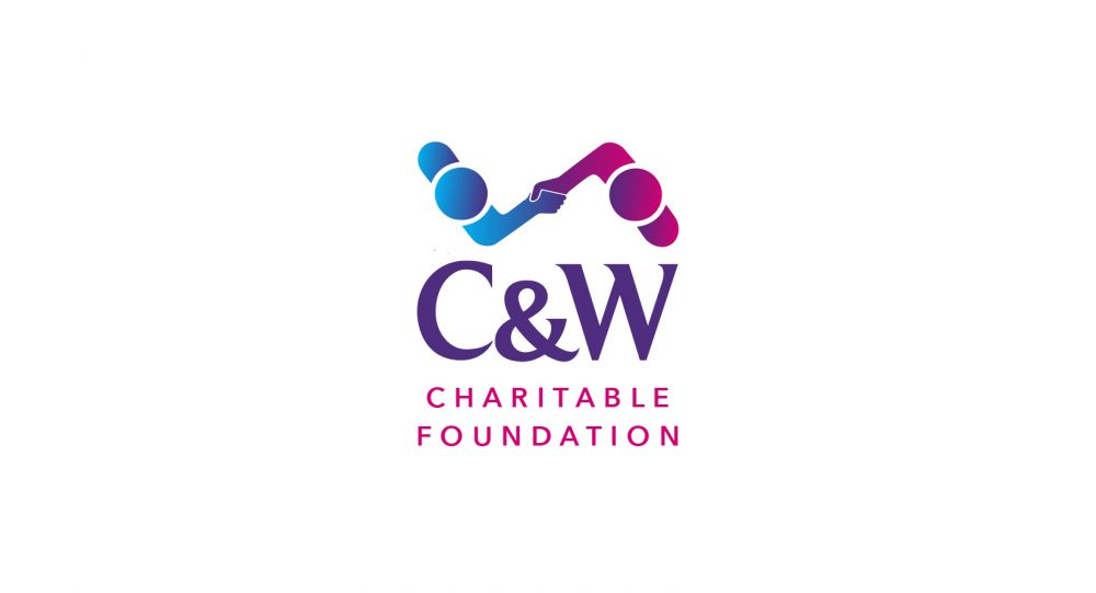 Cable and Wireless Charitable Foundation Established; Donates US$500K Towards Hurricane Relief & Recovery