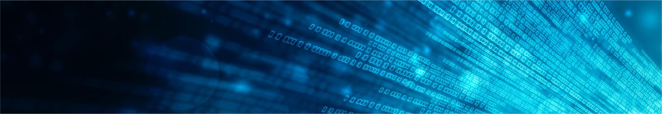 What is an Internet Backbone?